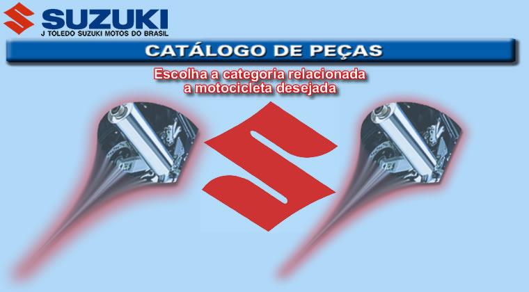 Catlogo de peas suzuki pgina principal fandeluxe Gallery